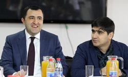 https://www.sportinfo.az/idman_xeberleri/neftci/77720.html