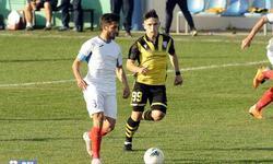 https://www.sportinfo.az/idman_xeberleri/1_divizion/77677.html