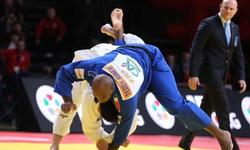 https://www.sportinfo.az/idman_xeberleri/fransa/77722.html