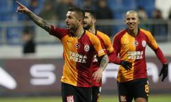 https://www.sportinfo.az/idman_xeberleri/turkiye/77665.html