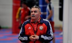 https://www.sportinfo.az/idman_xeberleri/boks/77736.html