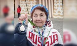 https://www.sportinfo.az/idman_xeberleri/diger_novler/77712.html