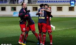 https://www.sportinfo.az/idman_xeberleri/zire/77721.html