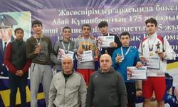https://www.sportinfo.az/idman_xeberleri/boks/77661.html