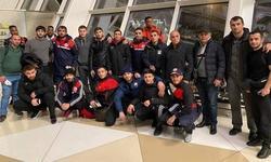 https://www.sportinfo.az/idman_xeberleri/boks/77686.html