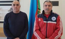https://www.sportinfo.az/idman_xeberleri/boks/77715.html