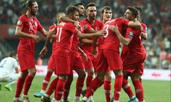 https://www.sportinfo.az/idman_xeberleri/avropa_cempionati_2020/77714.html