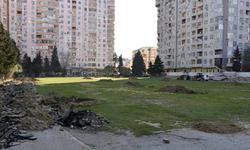 https://www.sportinfo.az/idman_xeberleri/azerbaycan_futbolu/77684.html