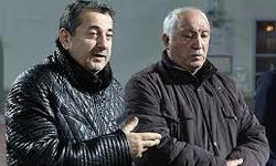 https://www.sportinfo.az/idman_xeberleri/kose/77698.html