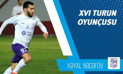 https://www.sportinfo.az/idman_xeberleri/sumqayit/77702.html