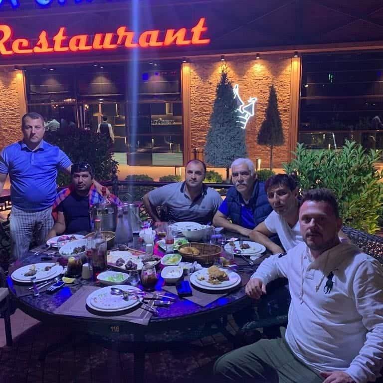 """""""Sumqayıt"""" pulu kimə xərcləyir: İşləyən, yoxsa yeyib-içən direktora? – FOTO-FAKT"""