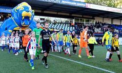 https://www.sportinfo.az/idman_xeberleri/dunya_futbolu/77739.html