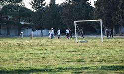 https://www.sportinfo.az/idman_xeberleri/azerbaycan_futbolu/77794.html