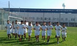 https://www.sportinfo.az/idman_xeberleri/azerbaycan_futbolu/77772.html