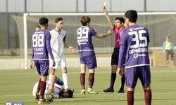 https://www.sportinfo.az/idman_xeberleri/1_divizion/77766.html