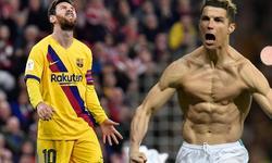 https://www.sportinfo.az/idman_xeberleri/ispaniya/77790.html