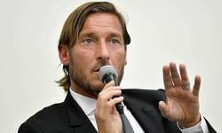 https://www.sportinfo.az/idman_xeberleri/italiya/77785.html