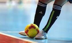 https://www.sportinfo.az/idman_xeberleri/futzal/77746.html