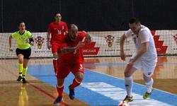 https://www.sportinfo.az/idman_xeberleri/futzal/77743.html
