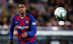 https://www.sportinfo.az/idman_xeberleri/ispaniya/77787.html