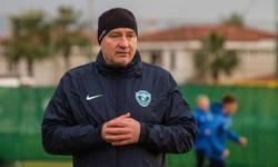 https://www.sportinfo.az/idman_xeberleri/neftci/77793.html