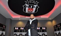 https://www.sportinfo.az/idman_xeberleri/turkiye/77762.html