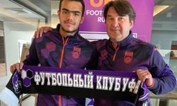https://www.sportinfo.az/idman_xeberleri/dunya_futbolu/77757.html