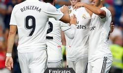 https://www.sportinfo.az/idman_xeberleri/ispaniya/77773.html