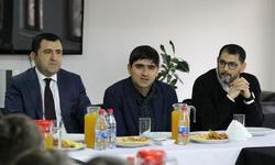 https://www.sportinfo.az/idman_xeberleri/neftci/77771.html