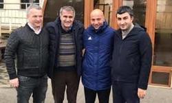 https://www.sportinfo.az/idman_xeberleri/qarabag/77795.html