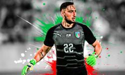 https://www.sportinfo.az/idman_xeberleri/italiya/77801.html
