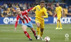 https://www.sportinfo.az/idman_xeberleri/ispaniya/77778.html