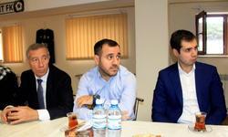 https://www.sportinfo.az/idman_xeberleri/sumqayit/77830.html