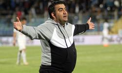 https://www.sportinfo.az/idman_xeberleri/azerbaycan_futbolu/77838.html