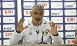 https://www.sportinfo.az/idman_xeberleri/dunya_futbolu/77872.html