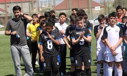 https://www.sportinfo.az/idman_xeberleri/qarabag/77864.html