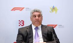 https://www.sportinfo.az/idman_xeberleri/diger_novler/77842.html