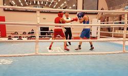 https://www.sportinfo.az/idman_xeberleri/boks/77821.html