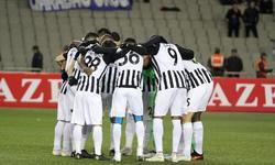 https://www.sportinfo.az/idman_xeberleri/kose/77834.html