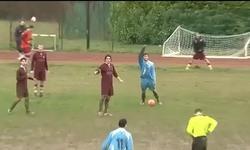 https://www.sportinfo.az/idman_xeberleri/italiya/77856.html