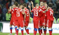 https://www.sportinfo.az/idman_xeberleri/dunya_futbolu/77848.html