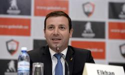 https://www.sportinfo.az/idman_xeberleri/avropa_cempionati_2020/77843.html