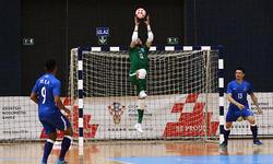 https://www.sportinfo.az/idman_xeberleri/futzal/77815.html