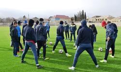 https://www.sportinfo.az/idman_xeberleri/1_divizion/77865.html