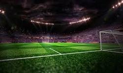 https://www.sportinfo.az/idman_xeberleri/milli_komanda/77861.html