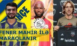 https://www.sportinfo.az/idman_xeberleri/qarabag/77855.html