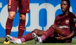 https://www.sportinfo.az/idman_xeberleri/ispaniya/77822.html