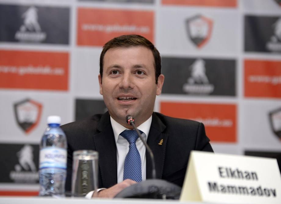 """Elxan Məmmədov 111 mindən danışdı: """"Artıq iki ildir ki..."""""""