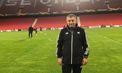 https://www.sportinfo.az/idman_xeberleri/qarabag/77922.html