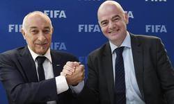 https://www.sportinfo.az/idman_xeberleri/dunya_futbolu/77894.html